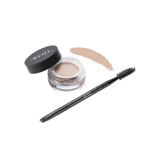 ARDELL Brow Pomade Medium Blonde - Brow Pomade