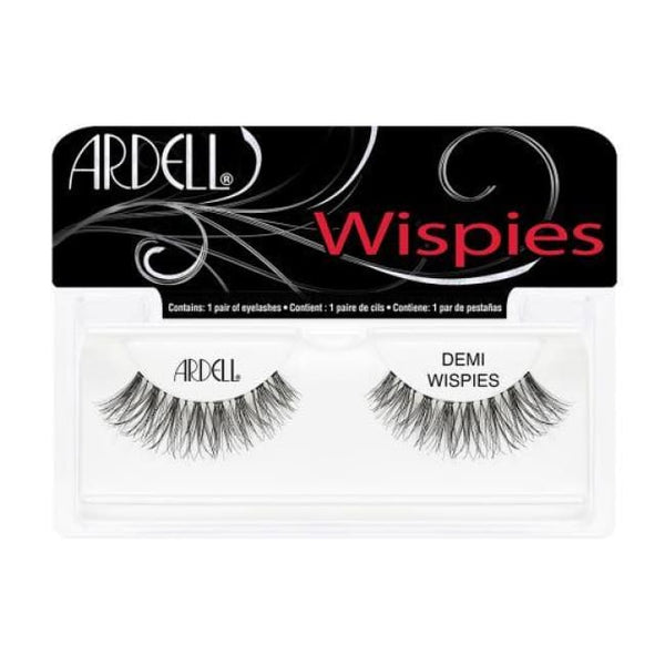 ARDELL Demi Wispies - Lashes