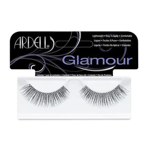 ARDELL Glamour Lashes - 105 - Lashes