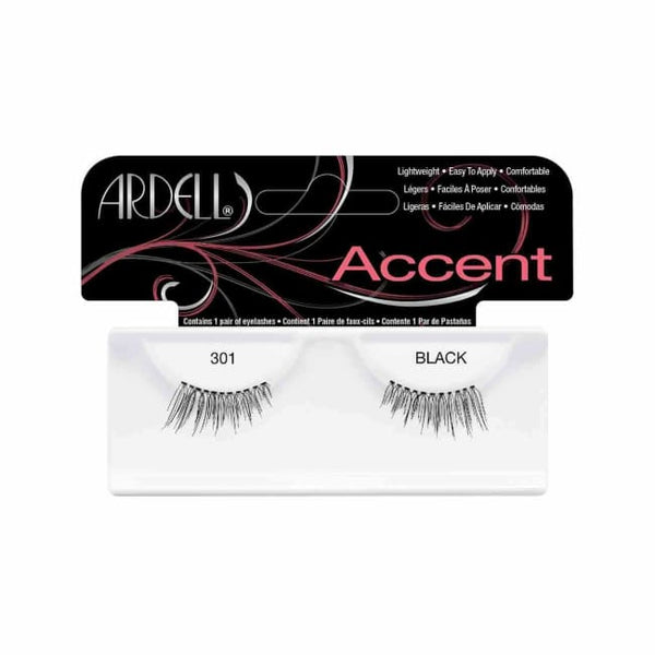 ARDELL Lash Accents 301 - Lashes