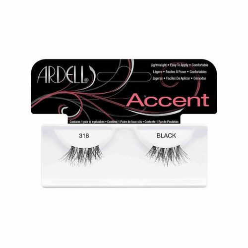 ARDELL Lash Accents 318 - Lashes