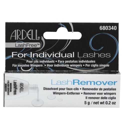 6902b86ec1d ARDELL LashFree Remover | Same Day Dispatch + Afterpay – Bella Scoop