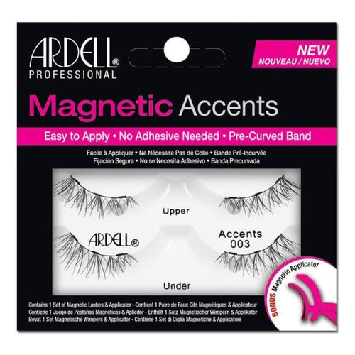ARDELL Magnetic Accents - Accents 003 - Lashes
