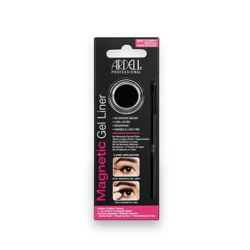 ARDELL Magnetic Gel Liner - Eye Liner
