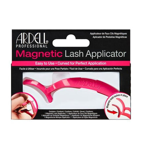 ARDELL Magnetic Lash Applicator - Lash Applicator