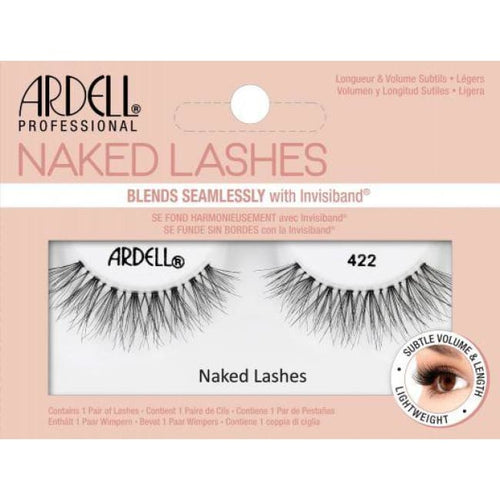 ARDELL Naked Lashes - 422 - Lashes