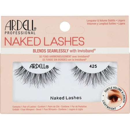 ARDELL Naked Lashes - 425