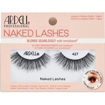 ARDELL Naked Lashes - 427