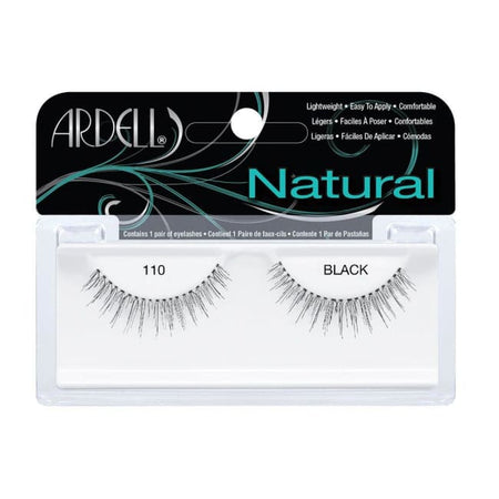 ARDELL Natural Lashes - 110