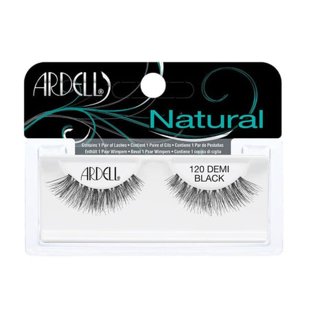 ARDELL Natural Lashes - 120 Demi