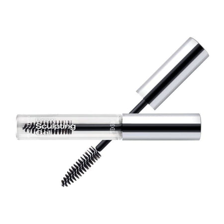 ARDELL Pro Brow Sculpting Gel