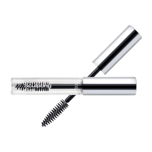 ARDELL Pro Brow Sculpting Gel - Brow Gel