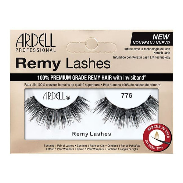 ARDELL Remy Lashes - 776 - Lashes