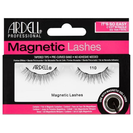 ARDELL Single Magnetic Lashes - 110
