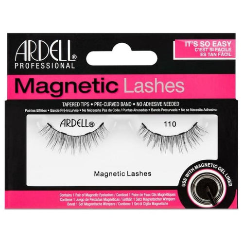 ARDELL Single Magnetic Lashes - 110 - Lashes