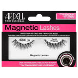 ARDELL Single Magnetic Lashes - Demi Wispies - Lashes