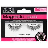 ARDELL Single Magnetic Lashes - Wispies - Lashes