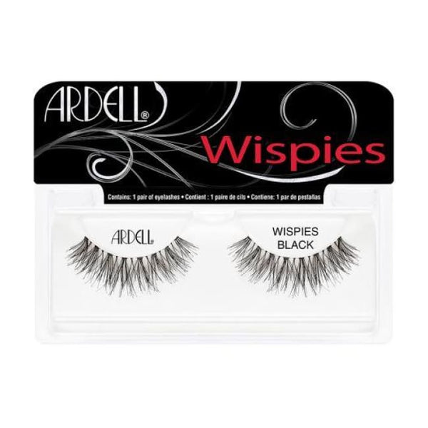 ARDELL Wispies - Lashes