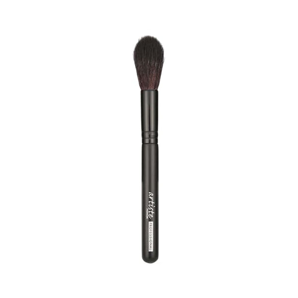 Artiste Manicare Professional Highlighter Brush 53 - Brush