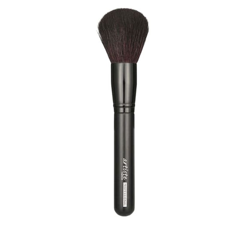 Artiste Manicare Professional Powder Brush 11 - Brush