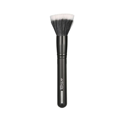 Artiste Manicare Professional Stippling Brush 17 - Brush