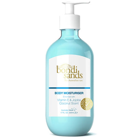 BONDI SANDS Body Moisturiser