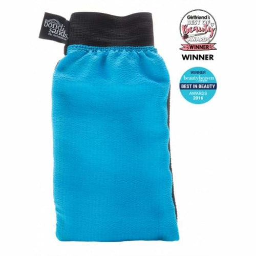 BONDI SANDS Exfoliation Mitt - Exfoliating Mitt