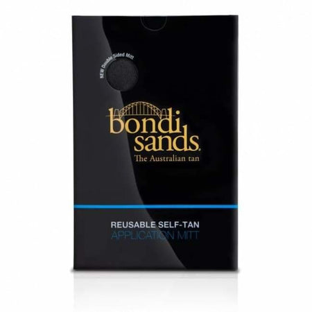 BONDI SANDS SPF 50+ Coconut Beach Sunscreen Lotion