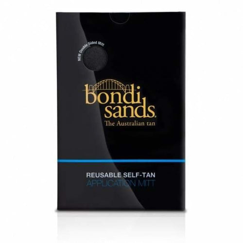 BONDI SANDS Self Tanning Mitt - Tan Applicator