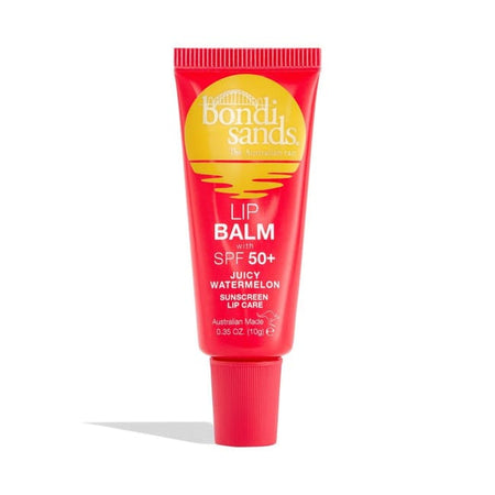 BONDI SANDS SPF 50+ Lip Balm - Juicy Watermelon