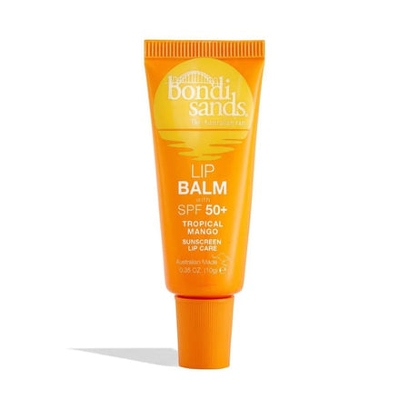BONDI SANDS SPF 50+ Lip Balm - Tropical Mango