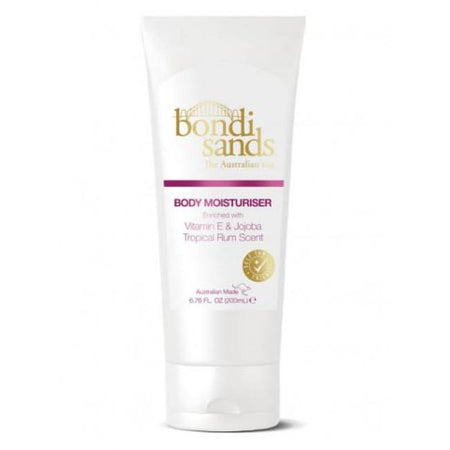 BONDI SANDS Tropical Rum Body Moisturiser - 200ml