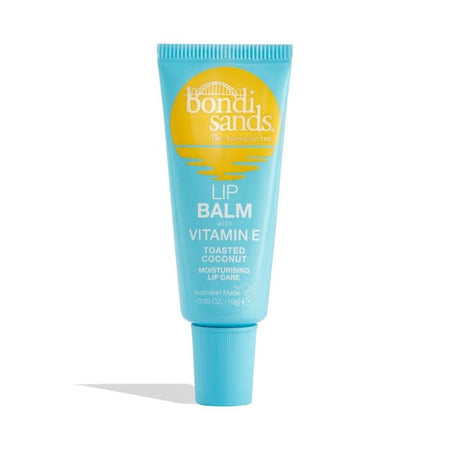 BONDI SANDS Vitamin E Lip Balm - Toasted Coconut