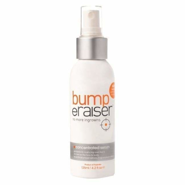Caronlab Bump eRaiser Concentrated Serum - Serum