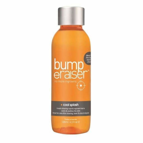Caronlab Bump eRaiser Cool Splash - Treatment