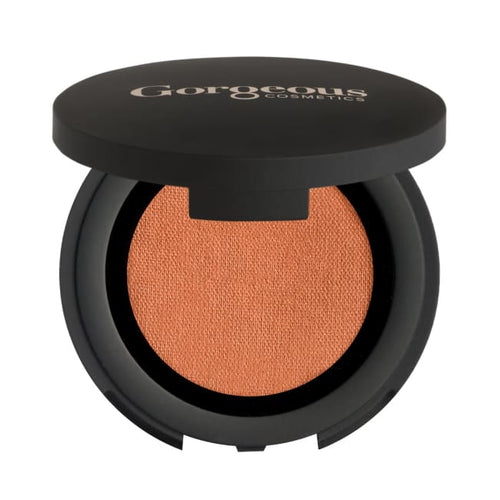 Gorgeous Cosmetics Colour Pro Blush - Apples - Blush