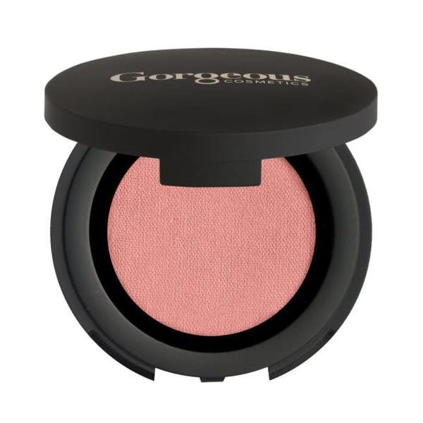 Gorgeous Cosmetics Colour Pro Blush - Coral - Blush