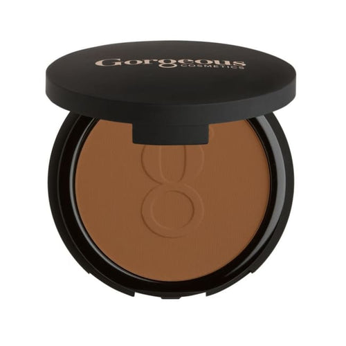 Gorgeous Cosmetics Endless Summer Bronzer - 01 - Bronzer