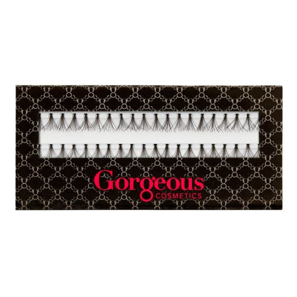Gorgeous Cosmetics Madam Lash Eyelashes - Dual Flair - Lashes