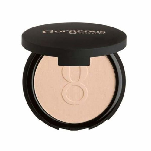 Gorgeous Cosmetics Powder Perfect - 01 - Powder