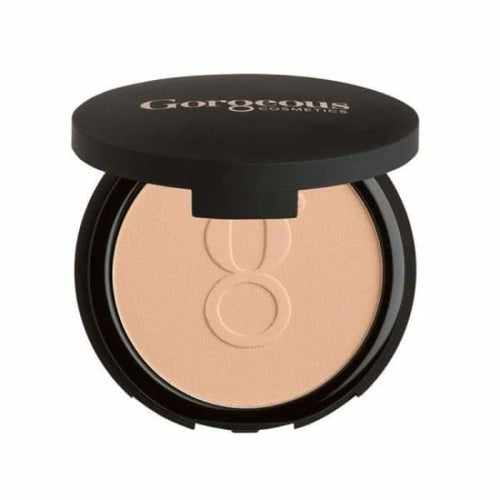 Gorgeous Cosmetics Powder Perfect - 04 - Powder