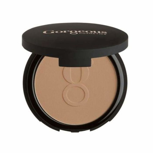 Gorgeous Cosmetics Powder Perfect - 08 - Powder