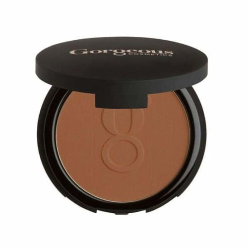 Gorgeous Cosmetics Powder Perfect - 12 - Powder