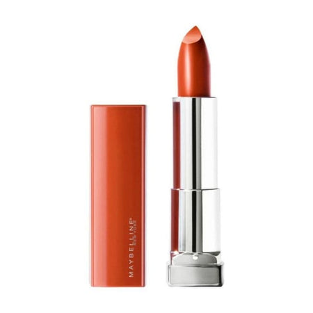 Maybelline Color Sensational Made For All Lipstick - Spice For Me