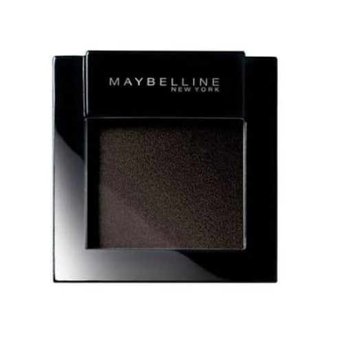 Maybelline Color Sensational Mono Eyeshadow - Night Sky - Eyeshadow