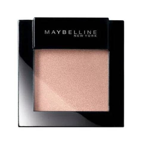 Maybelline Color Sensational Mono Eyeshadow - Nude Glow - Eyeshadow