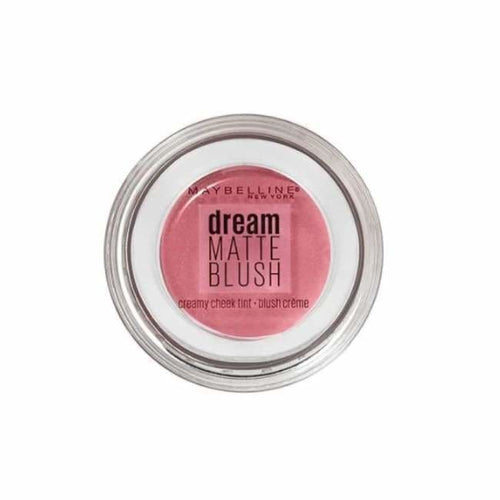 Maybelline Dream Matte Blush - Flirty Pink - Blush
