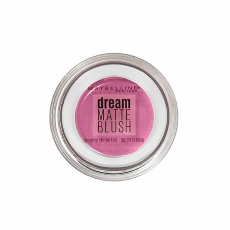 Maybelline Dream Matte Blush - Mauve Intrigue