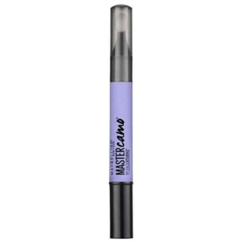 Maybelline Master Camo Colour Correcting Pen - Blue - Concealer