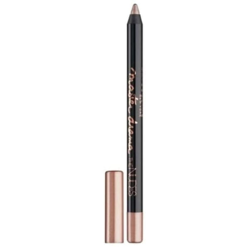 Maybelline Master Drama Nudes Eye Pencil - Pearly Taupe - Eye Liner